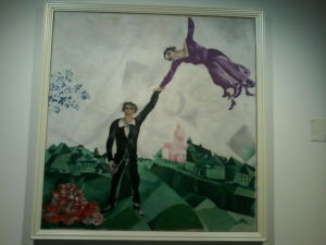 paseo-marc-chagall-1917